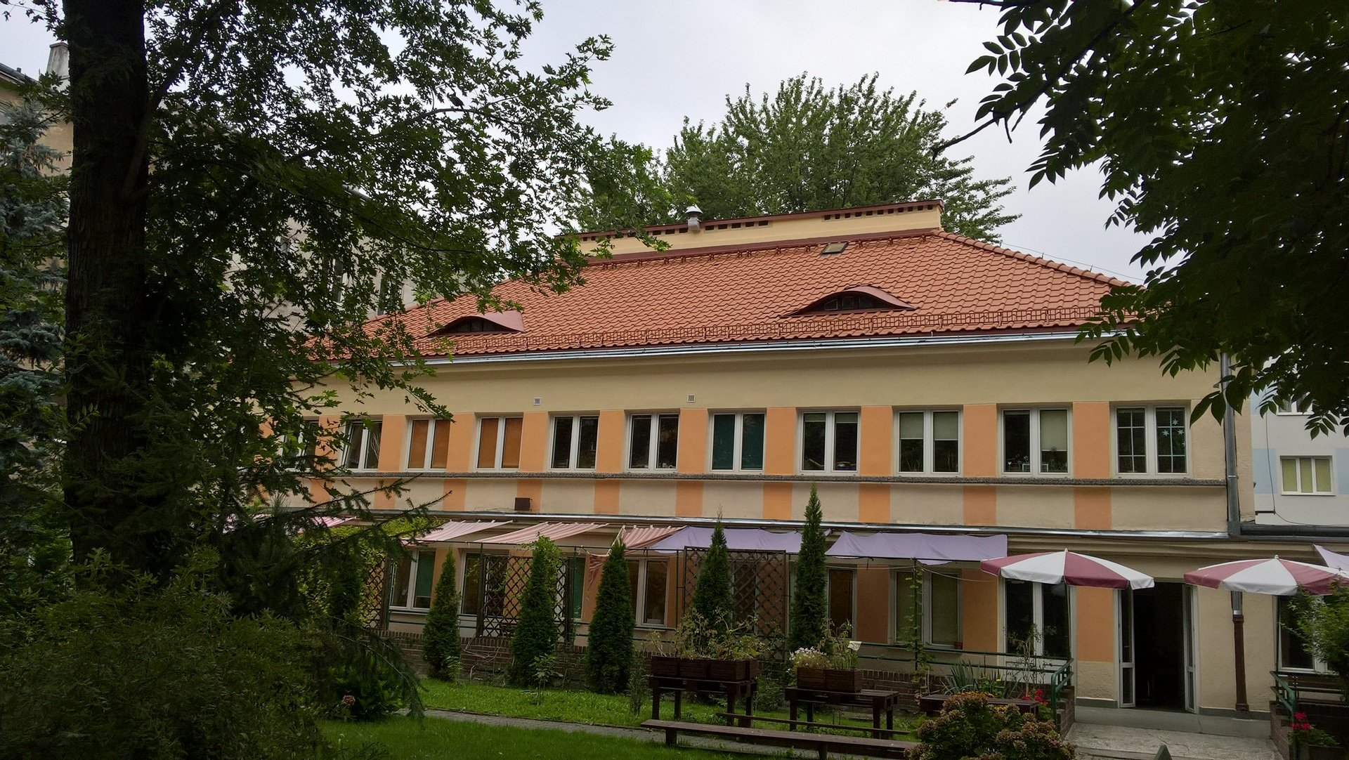Wienerberger dokłada kolejną cegiełkę do działalności Fundacji Habitat for Humanity Poland