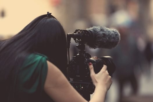 3 proste zasady wystarczą, żeby zrobić świetne kampanie z influencerami
