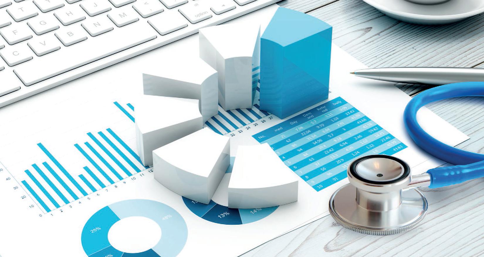Ile możemy zyskać dzięki efektywnej opiece zdrowotnej?