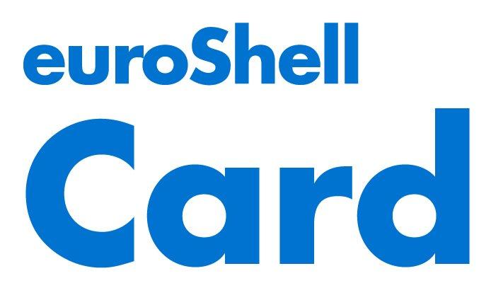 Flotowy pakiet bezpieczeństwa euroShell