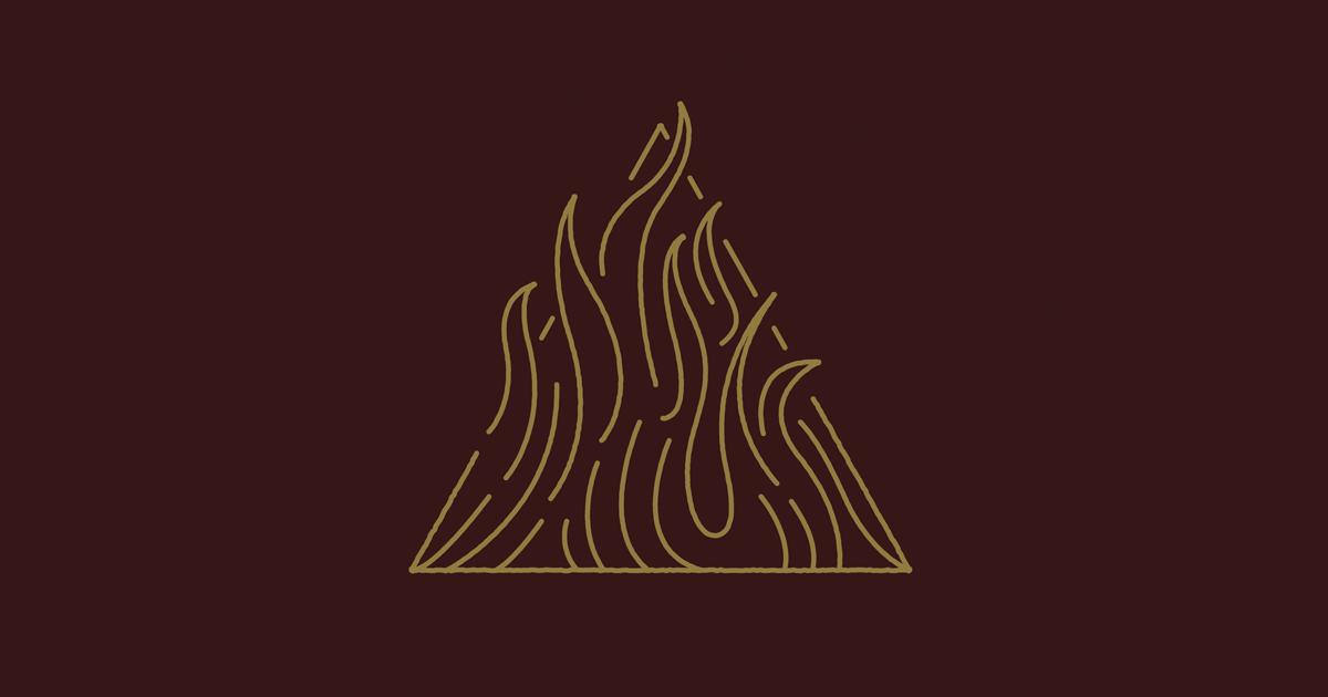 Nowy album Trivium od dzisiaj w sprzedaży!