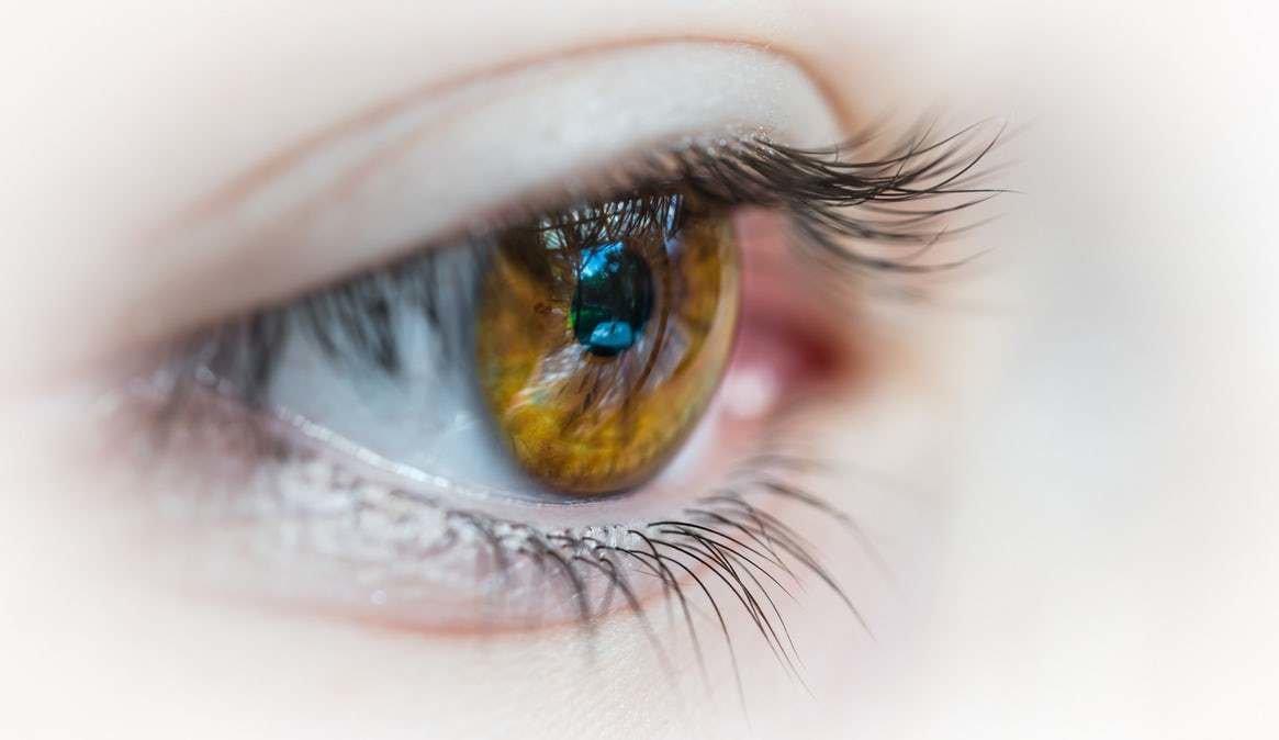 Sprawdź jakie masz prawa – Karta praw pacjenta z zaćmą