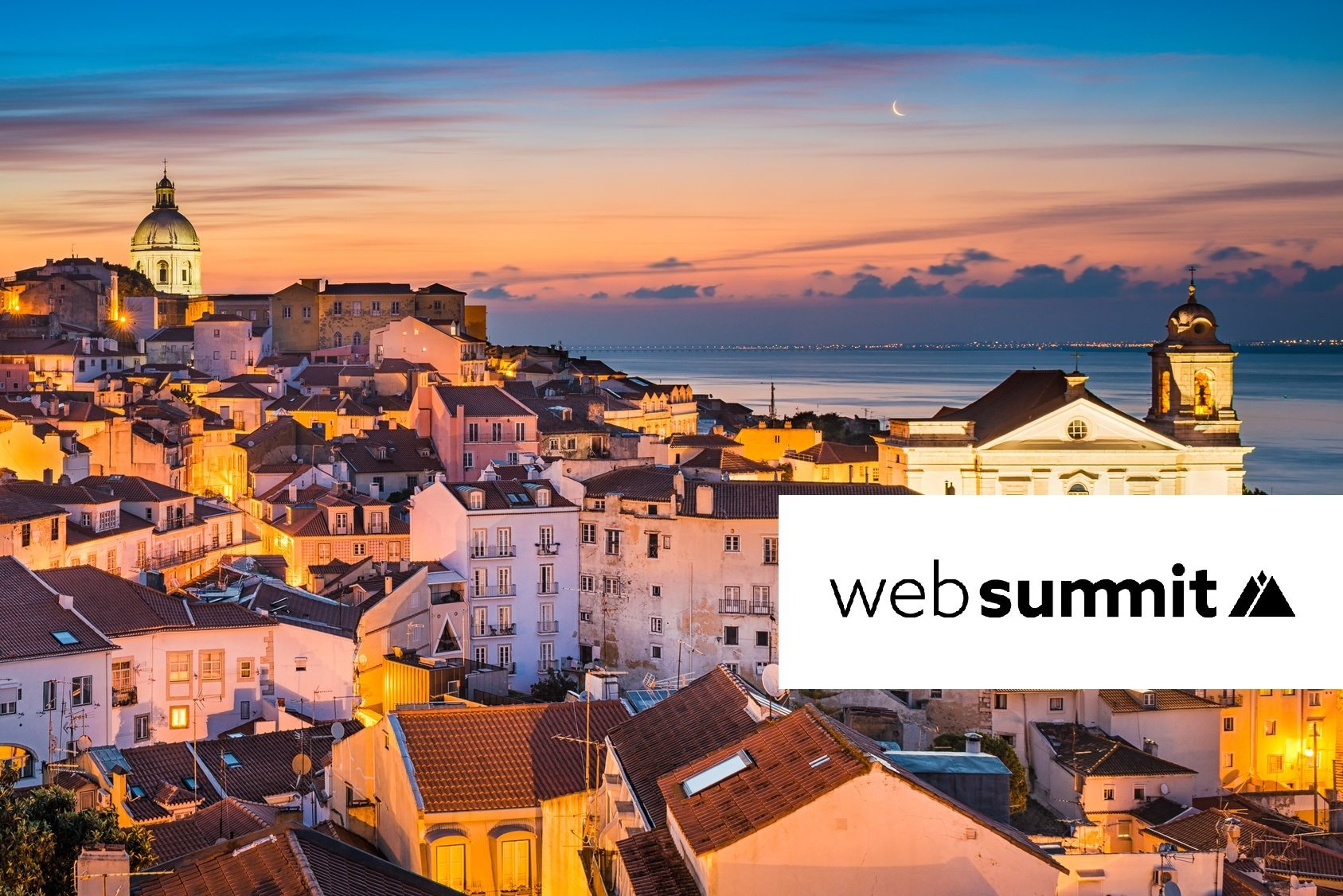 PromoTraffic na Web Summit 2017