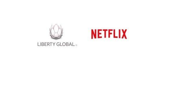 Liberty Global wzbogaca ofertę dzięki globalnemu partnerstwu z Netflix Więcej wartości dla klientów – Paramount Channel HD teraz dostępny dla wszystkich w Cyfrowej Telewizji UPC