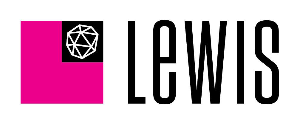 LEWIS nominé pour quatre récompenses aux 2017 European Excellence Awards