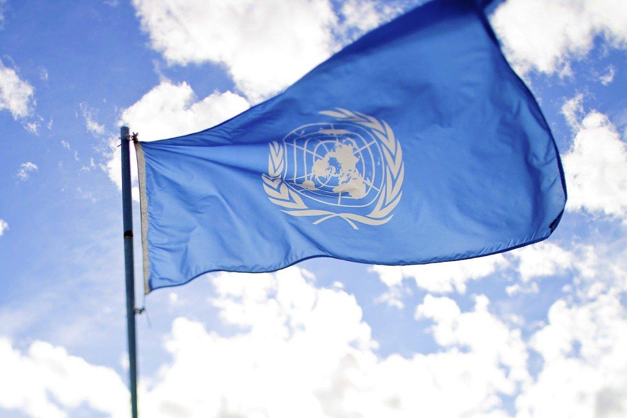 Billon z nagrodą World Summit Award za realizację celów ONZ