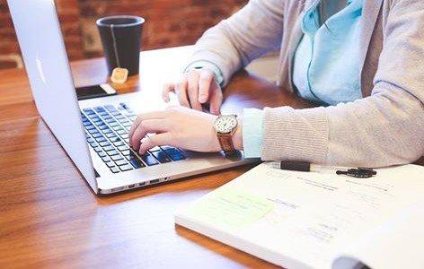UPC Biznes i Ciena zorganizują konferencję on-line poświęconą cyfrowym trendom w edukacji