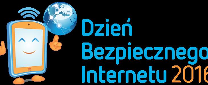 #SID2016: Lepszy internet zależy od Ciebie!