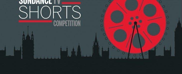 Rusza 3. edycja konkursu filmów krótkometrażowych SUNDANCE TV SHORTS. Pod patronatem UPC