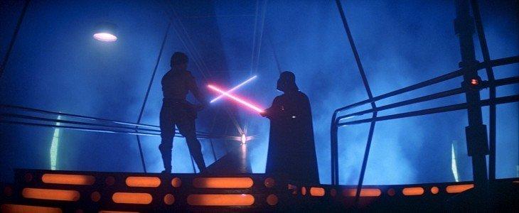 """Newsroom na weekend. Saga """"Gwiezdne wojny"""" w UPC na żądanie"""
