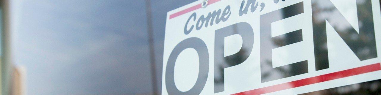 Nowe technologie szansą dla sklepów stacjonarnych w wyścigu o klienta