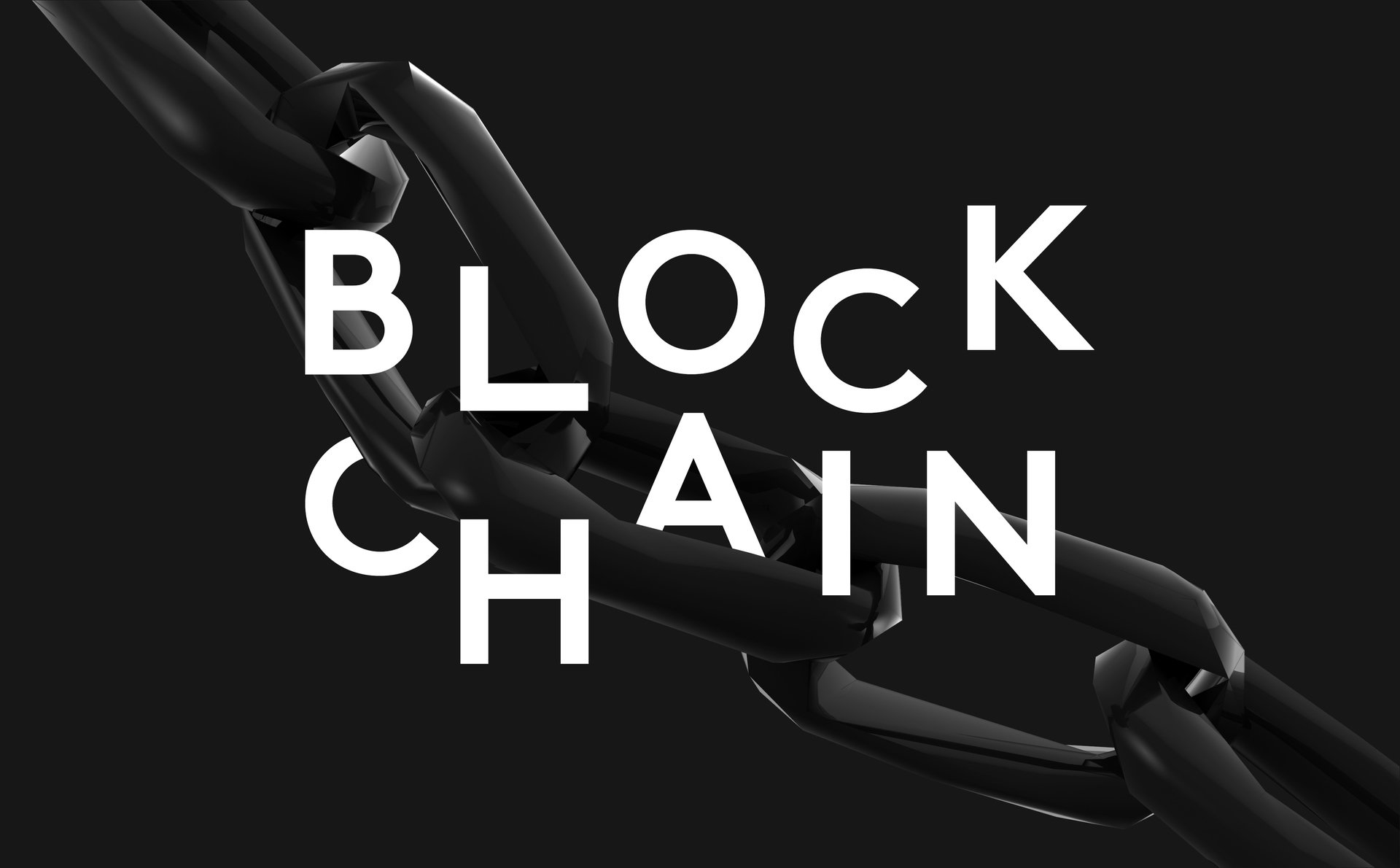 Billon sets industry-standard benchmark for blockchain scalability