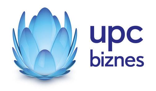 UPC Biznes realizuje strategię rozwoju usług w chmurze i rusza z taryfami bez limitów