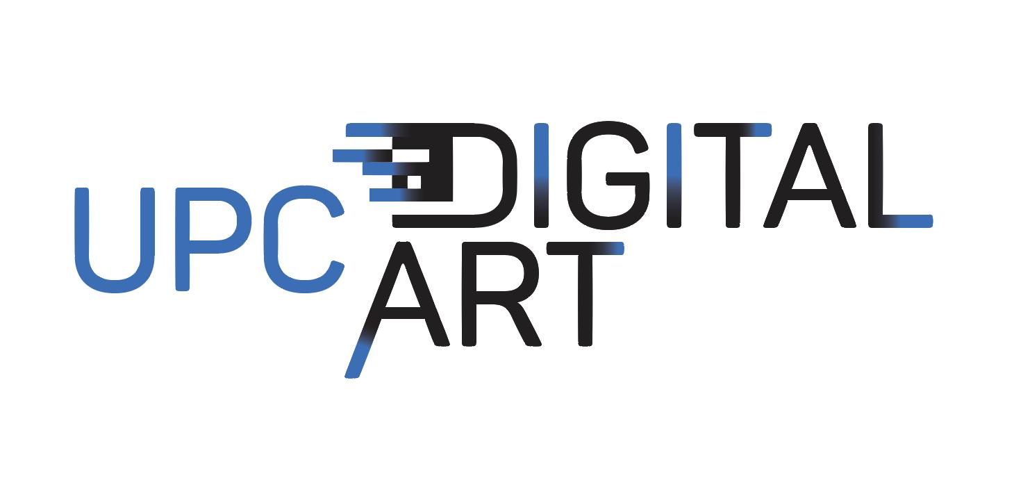 Rusza pierwszy konkurs UPC dla artystów wykorzystujących technologie cyfrowe – UPC Digital Art