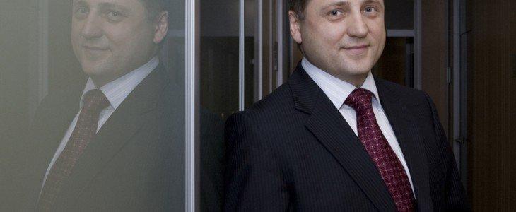 Jerzy Gołębiowski w Telko.in: Liczy się tylko popyt