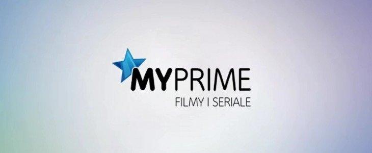 Filmowe Lato z MyPrime – specjalna promocja dla klientów UPC