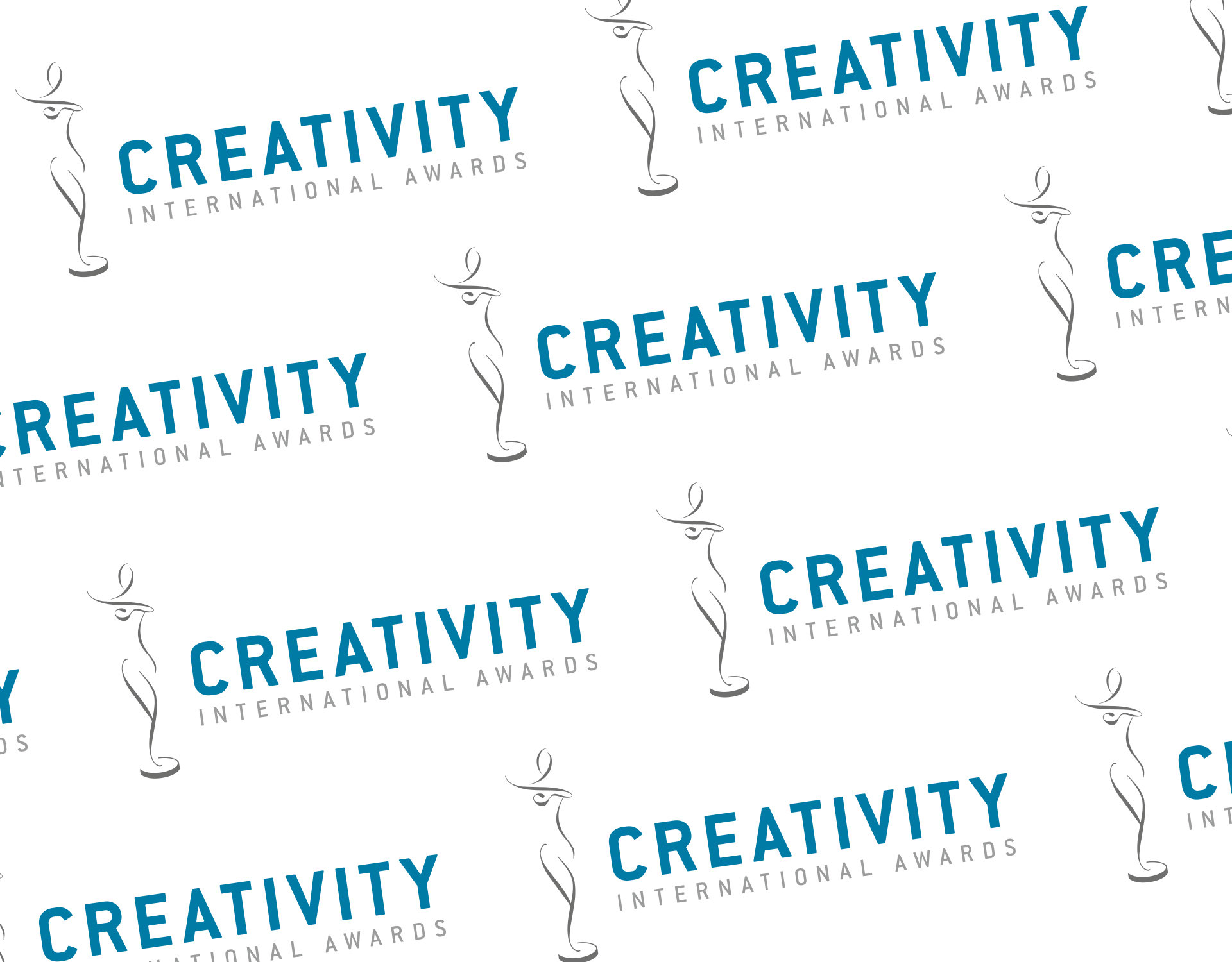Podwójne złoto w konkursie Creativity International Awards!