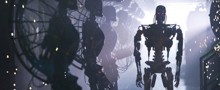 """Czekając na """"Terminator: Genisys"""" zajrzyj do UPC NA ŻĄDANIE"""