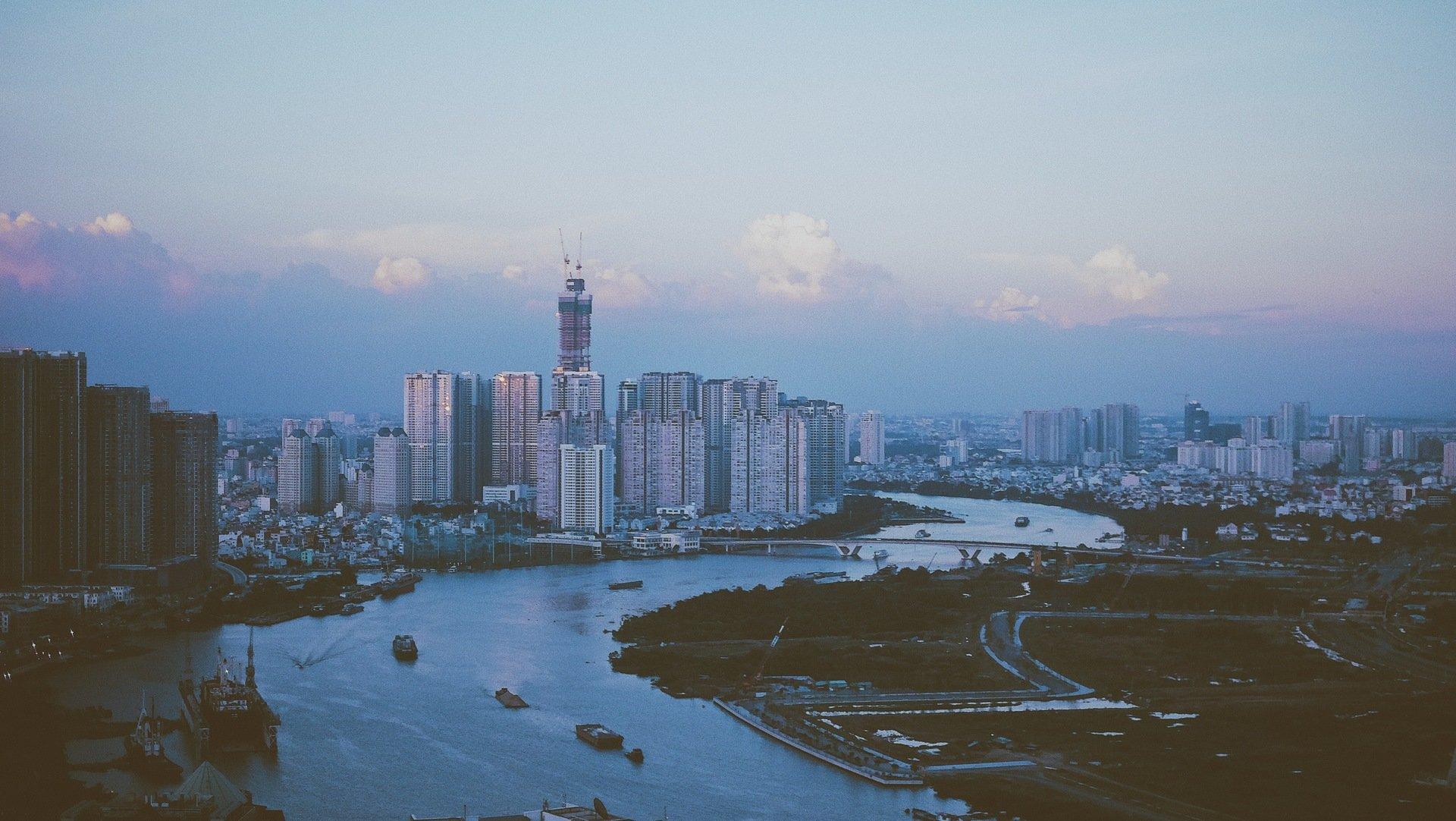 Grupa Adamed zainwestowała w Wietnamie