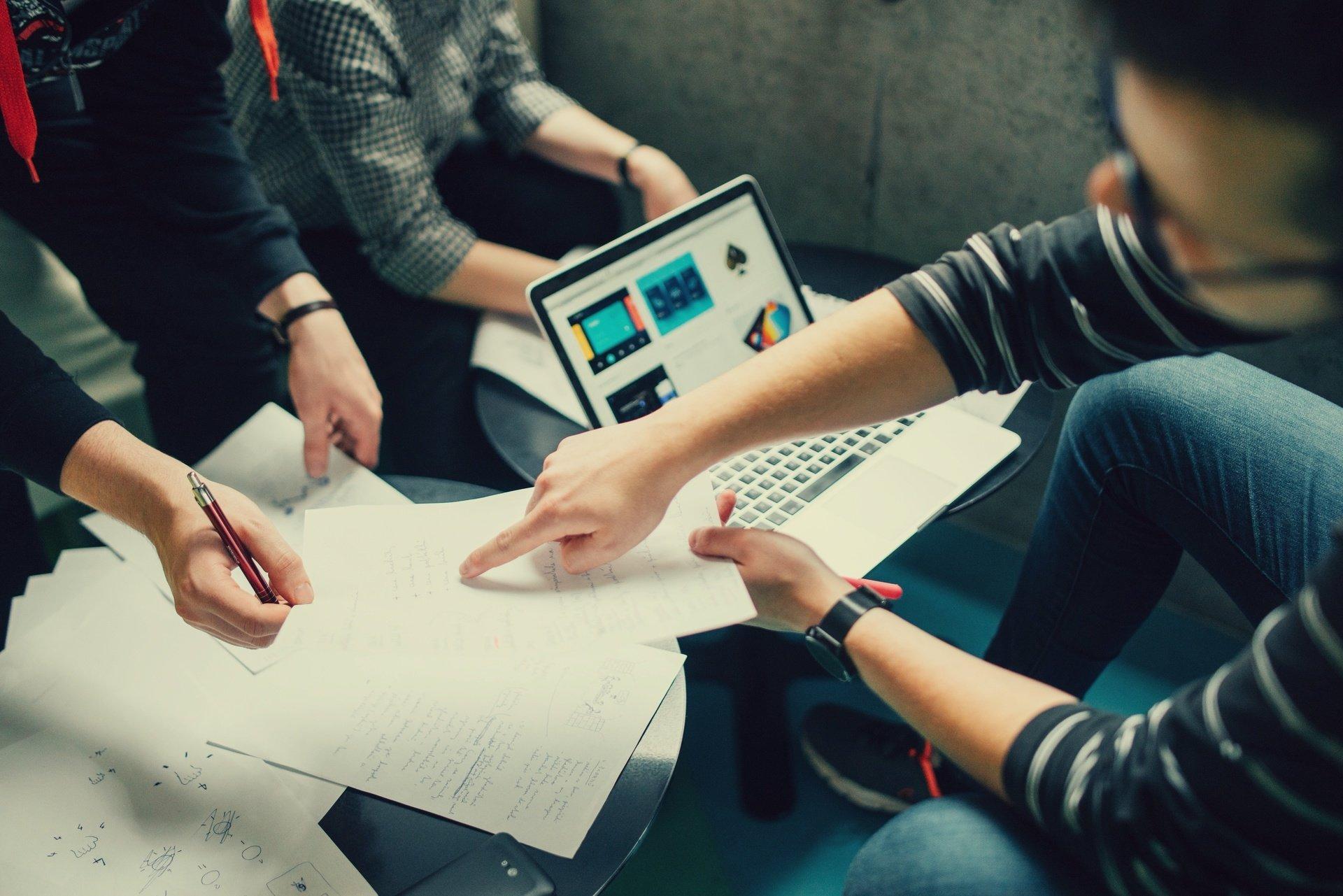Nowe ubezpieczenie dla przedsiębiorców