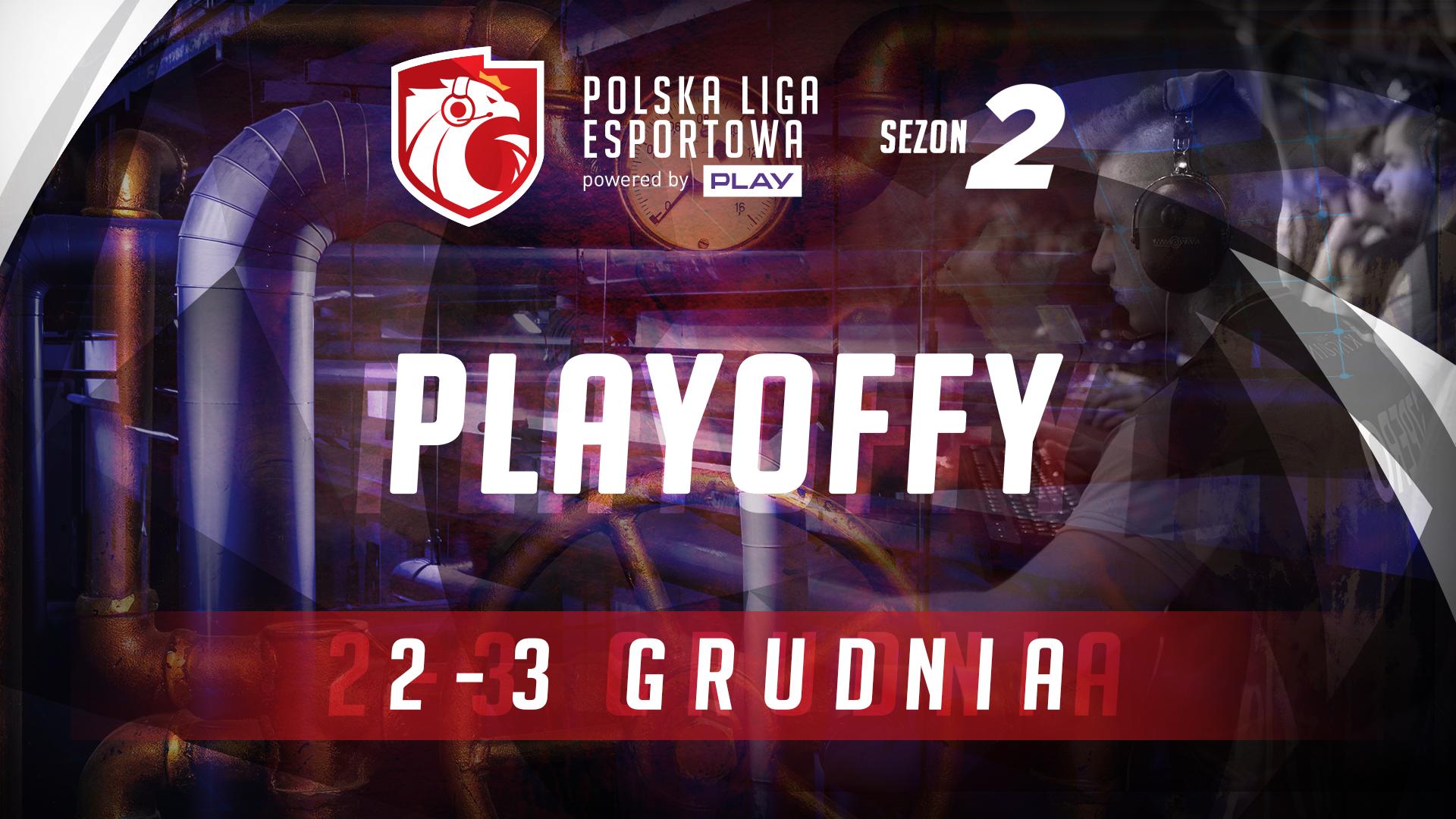 W sobotę i niedzielę Warszawą zawładną najlepsi polscy esportowcy