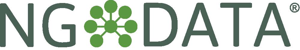 NGDATA récolte plus de 16 millions d'euros lors de sa dernière levée de fonds afin de soutenir sa croissance mondiale