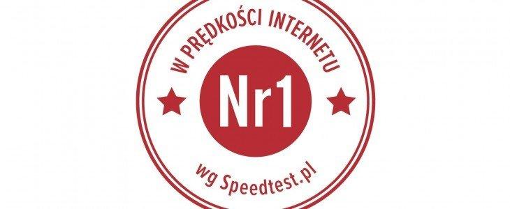 SpeedTest.pl: UPC potwierdziło we wrześniu pozycję lidera prędkości internetu