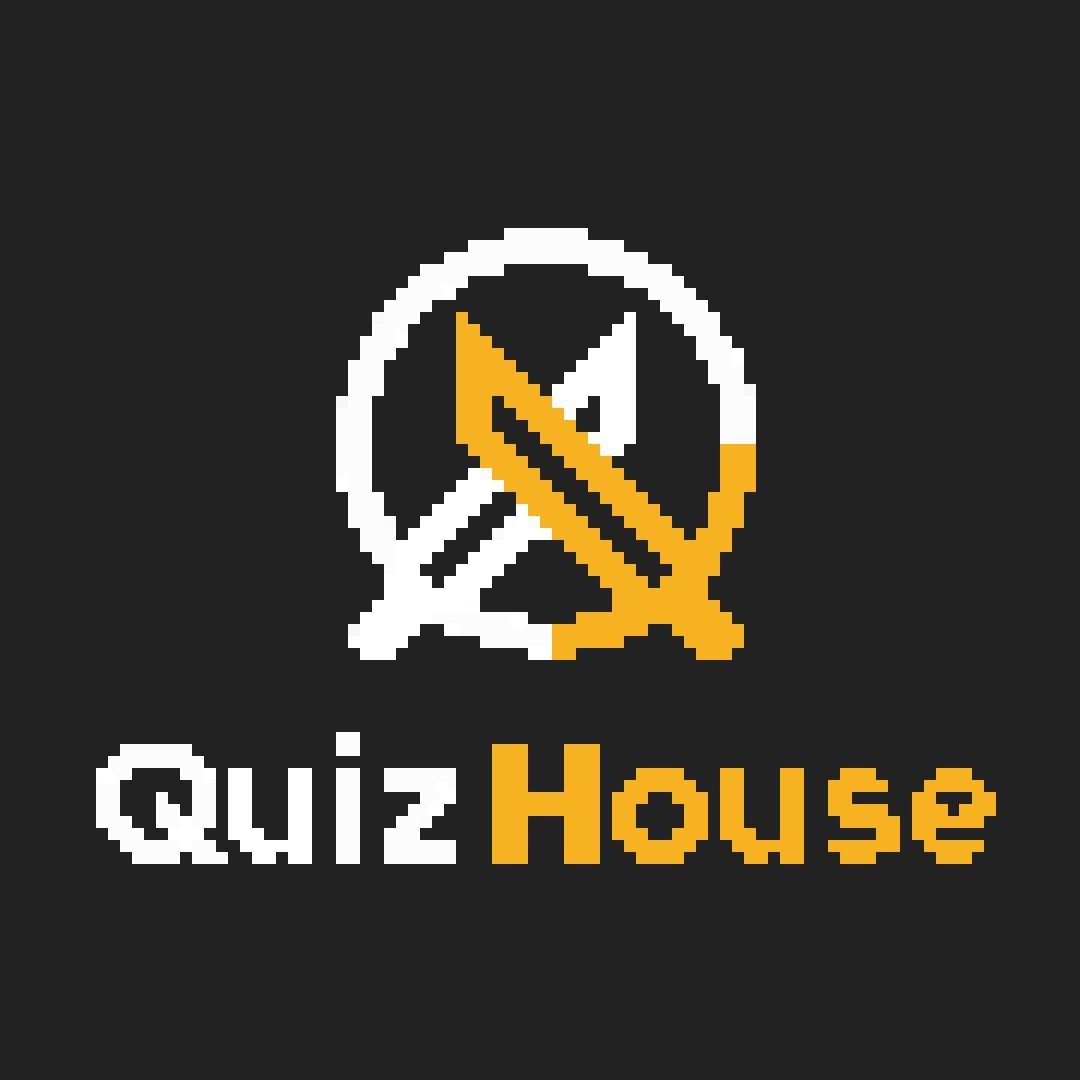 Ponad pół miliona pobrań w zaledwie 5 miesięcy! Najnowsze wyniki aplikacji Quiz House.
