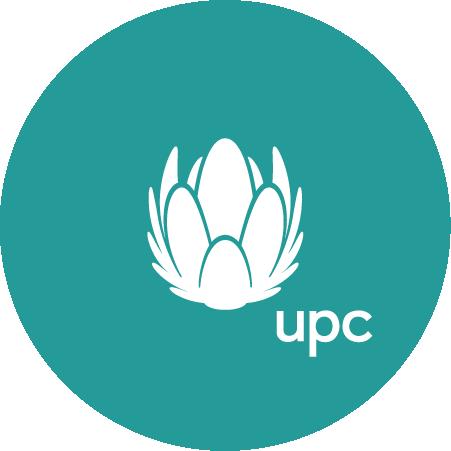 Poznaj UPC
