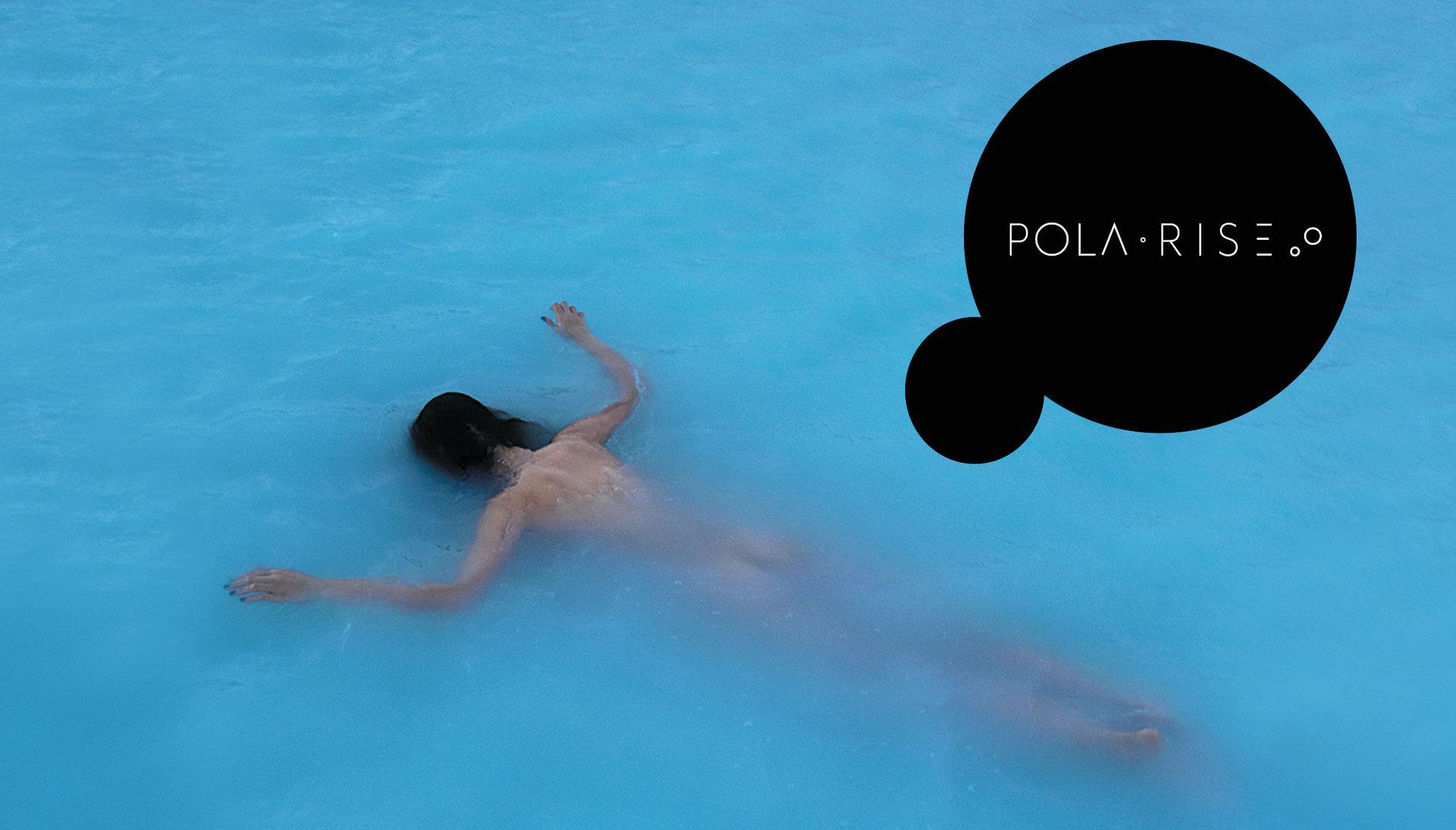 Premiera płyty Poli Rise za miesiąc, wystartował preorder