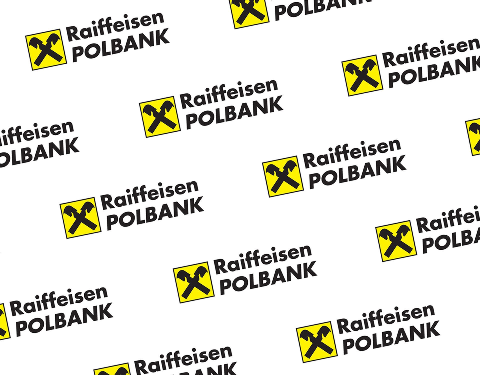 Opus B zwyciężył w przetargu Raiffeisen Polbank