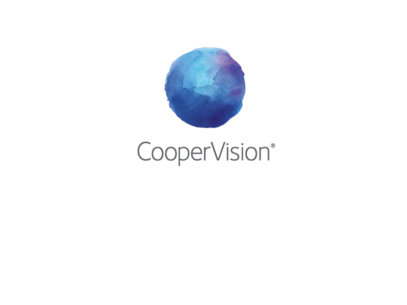 O CooperVision®