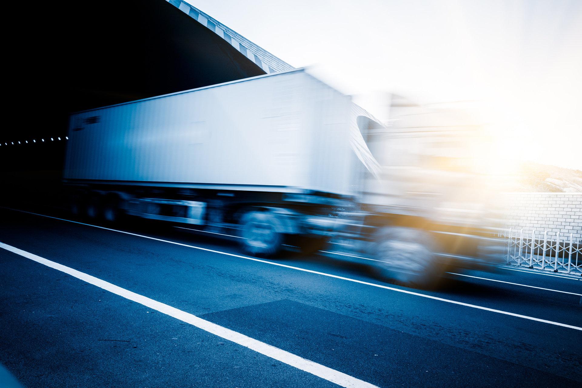 Impressive Q3 for the Industrial & Logistics Department