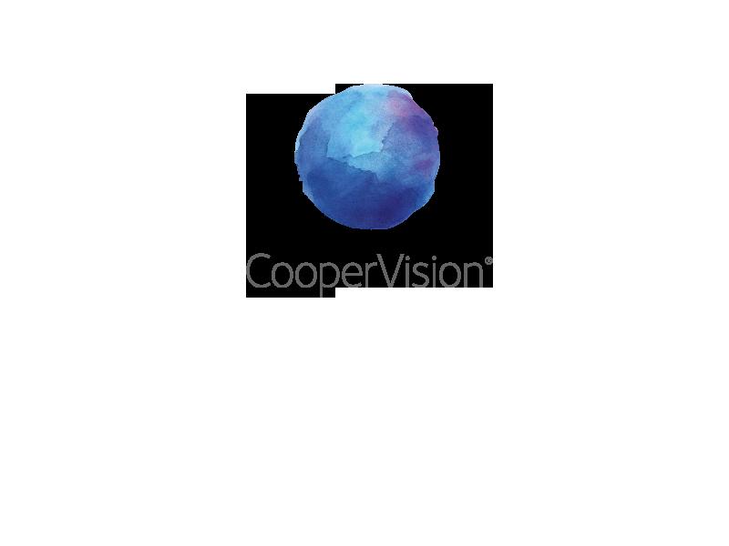 Poznaj komfort Cyfrowego NIEzmęczenia Wzroku!
