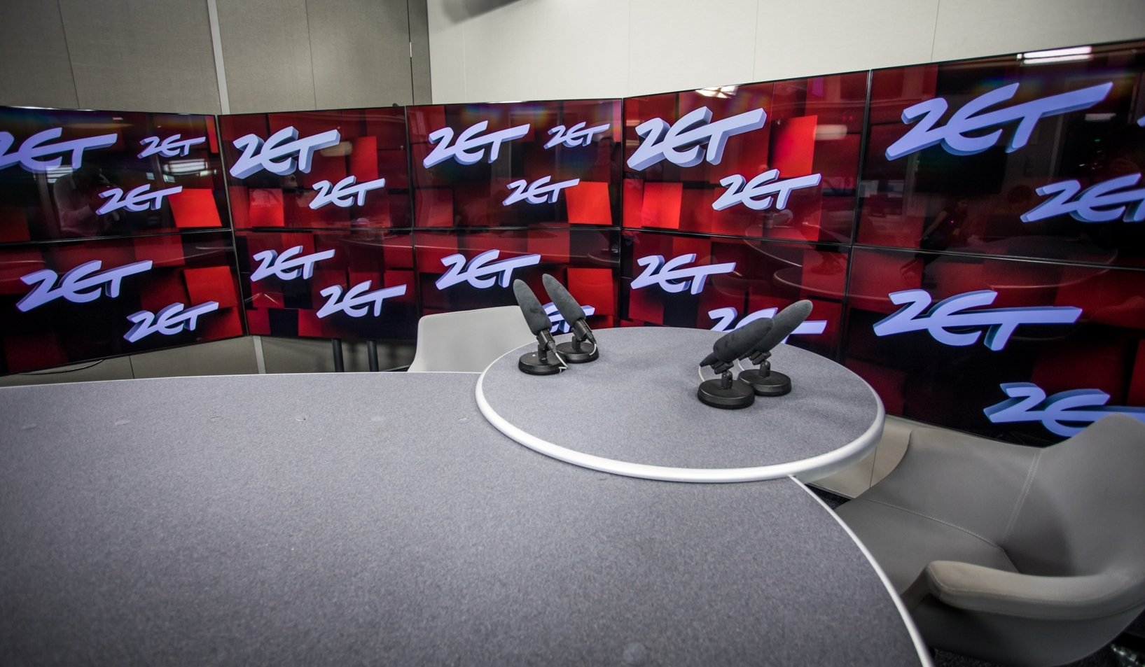 Radio ZET z nową formułą weekendowej publicystyki