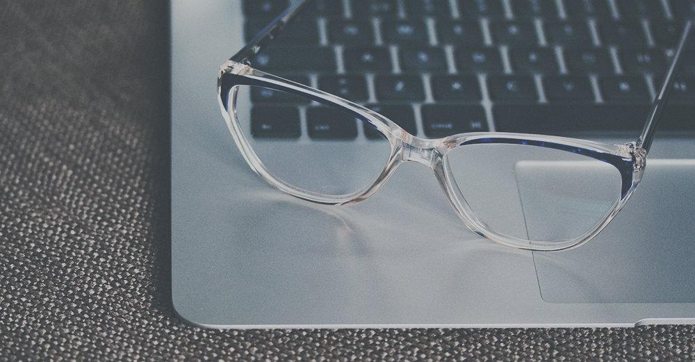 6 najczęstszych błędów w reklamie online. Campaign Manager o zasadach skutecznych reklam AdWords