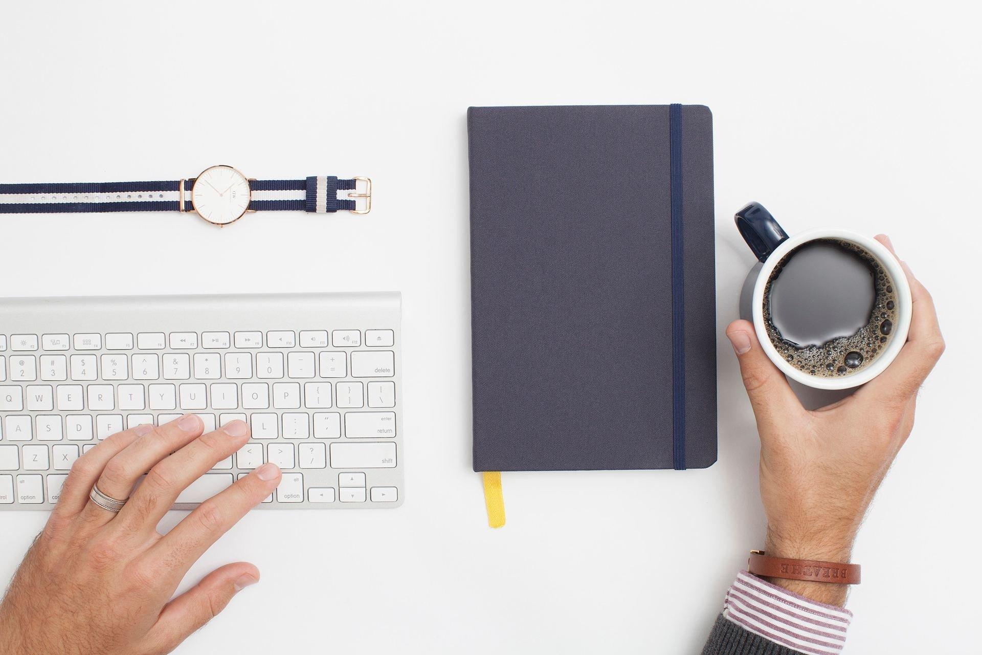 5 narzędzi content marketingowych, które zechcesz pokazać dziś swojemu szefowi