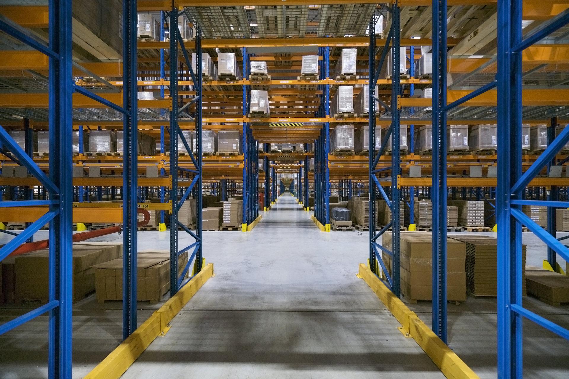 IKEA w Polsce jeszcze bliżej swoich klientów