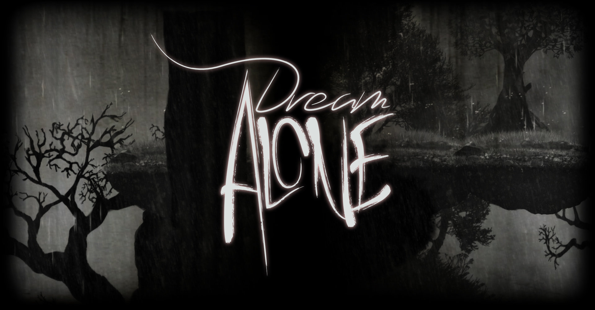 DREAM ALONE: 2D platformer is coming to Nintendo Switch!