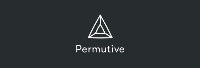 Erevena Assist Real-time Data Management Platform,Permutive, in Hiring VP Sales