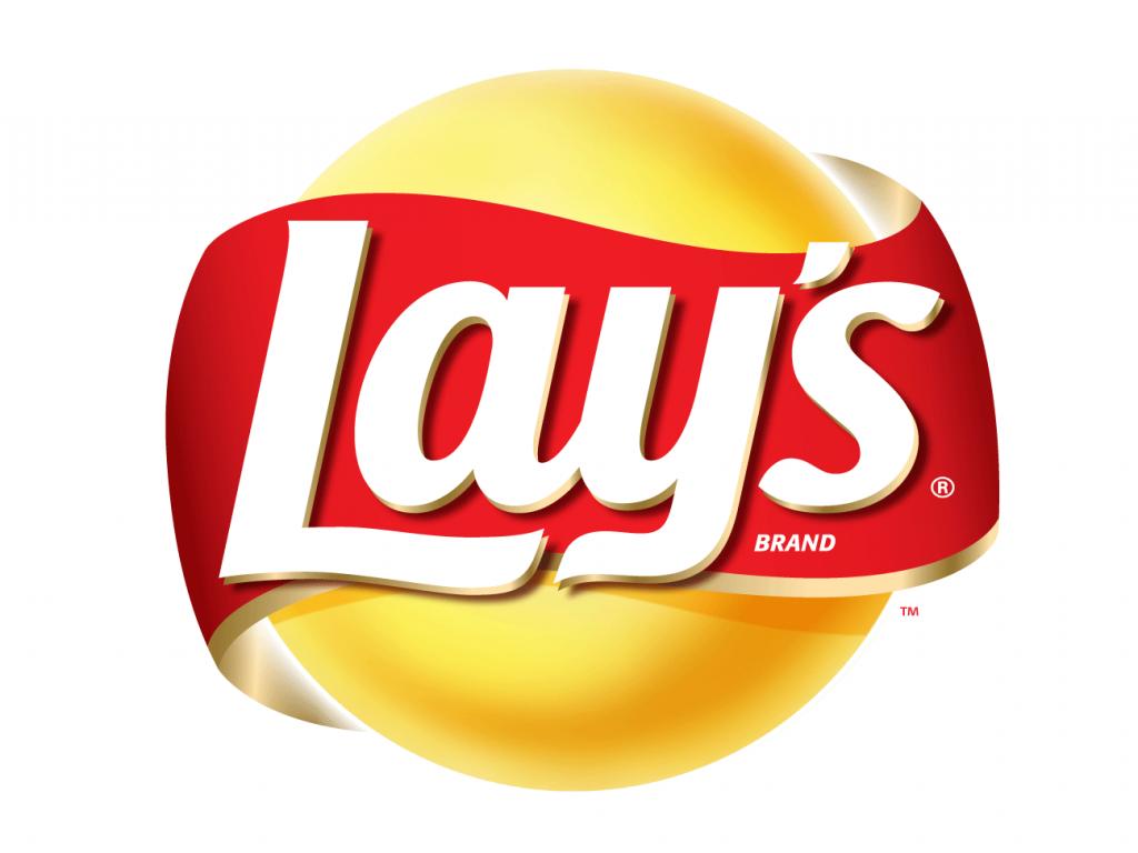 Deloitte Digital realizuje projekt dla marki Lay's (PepsiCo)  w regionie Europy Środkowo-Wschodniej