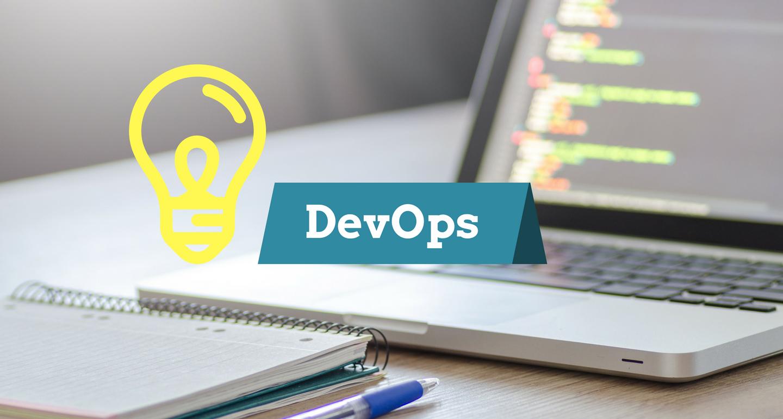 Development and Operation, czyli czym właściwie jest DevOps?