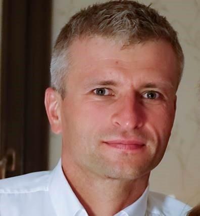 Aflofarm z Dyrektorem Rynków Zagranicznych