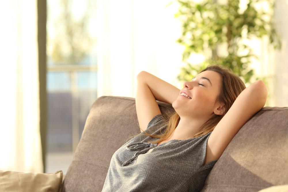 Soczewki kontaktowe – komfort i wygoda w każdej sytuacji