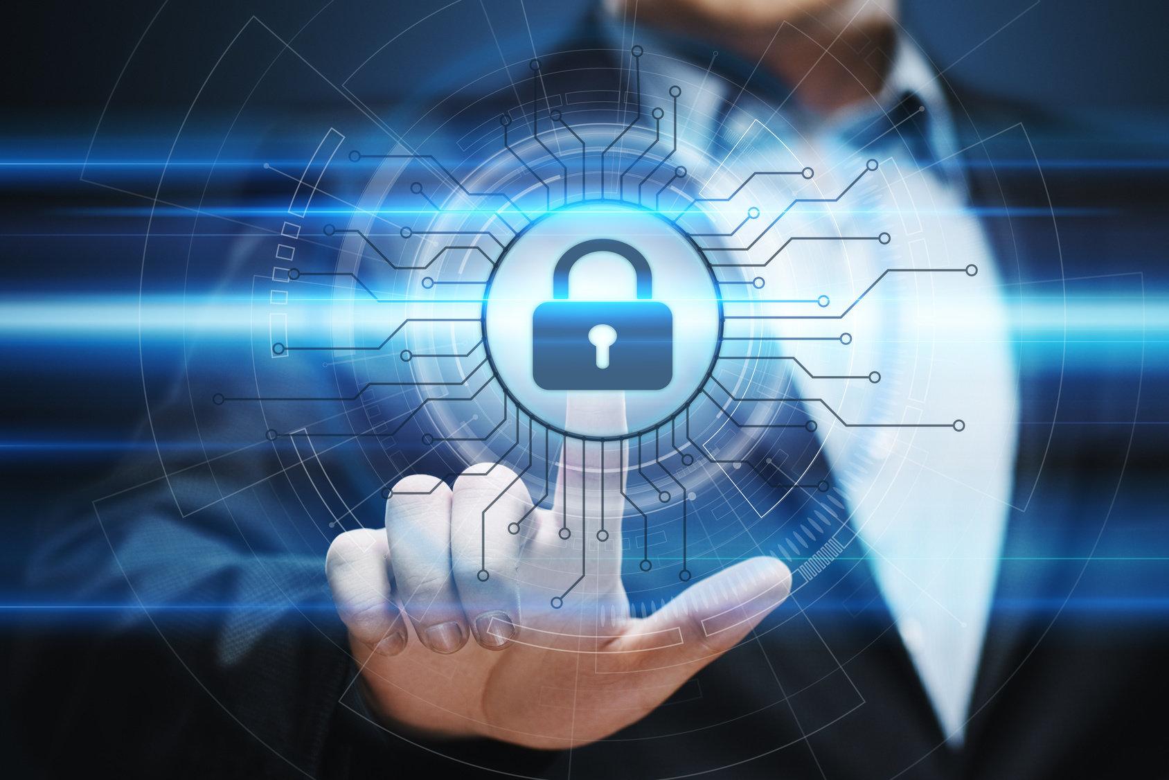 Odszkodowanie za nielegalne przetwarzanie danych osobowych RODO