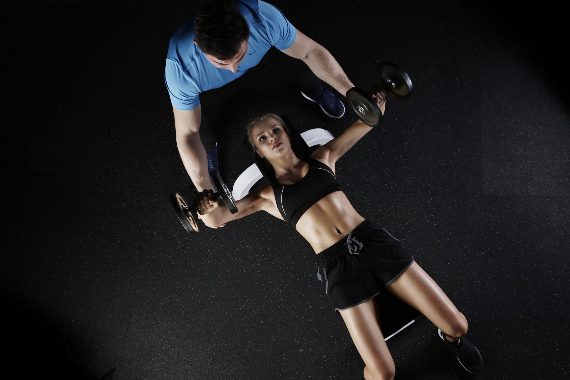 Mobbing w branży fitness - jak ustrzegać się złych praktyk w firmie?