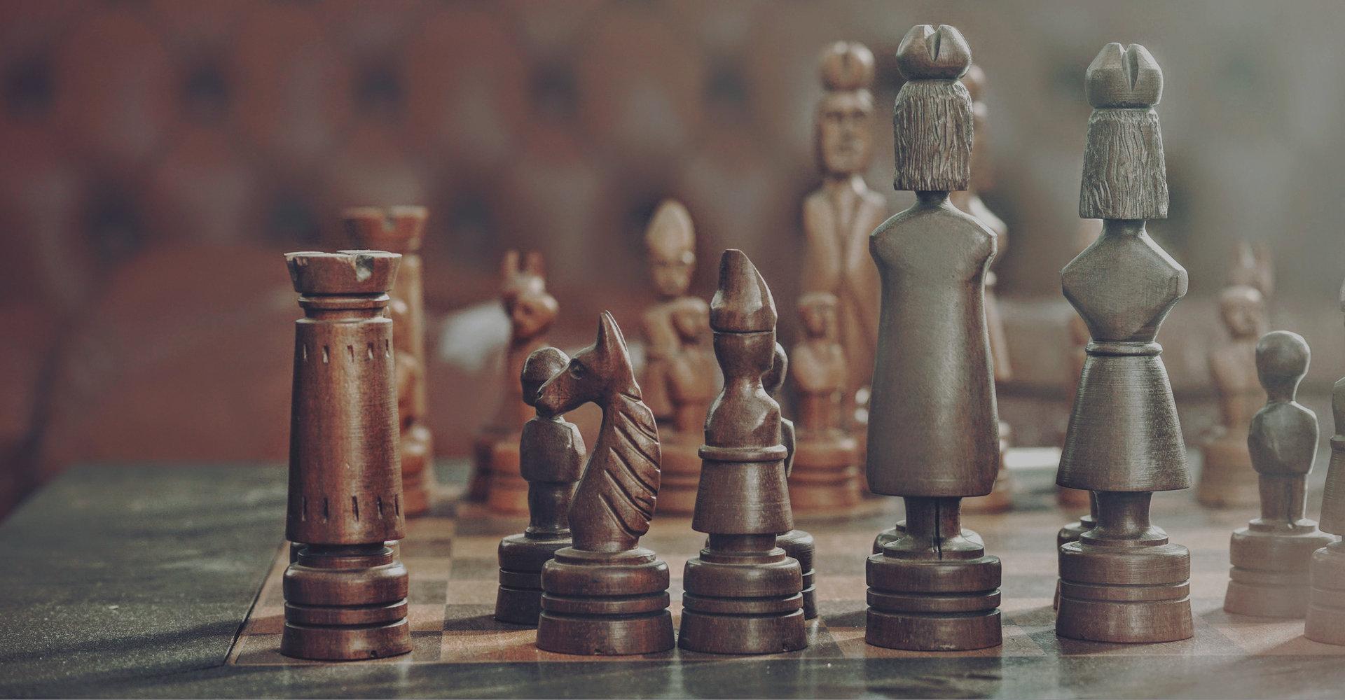 Jak mądrze zarządzać budżetem marketingowym: krótki przewodnik dla małych firm