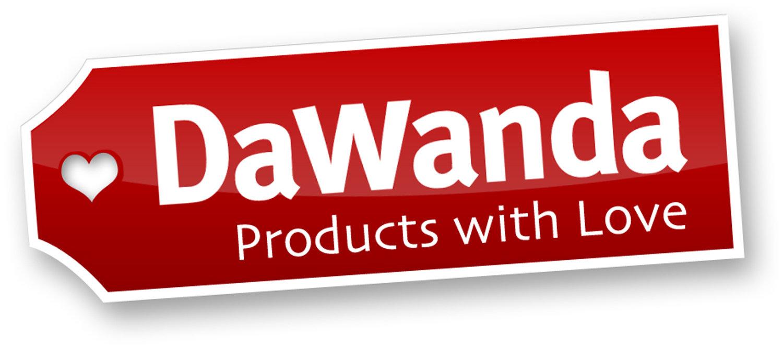 DaWanda erstmals profitabel – Strategiewechsel beschert 21,4 Prozent Umsatzplus
