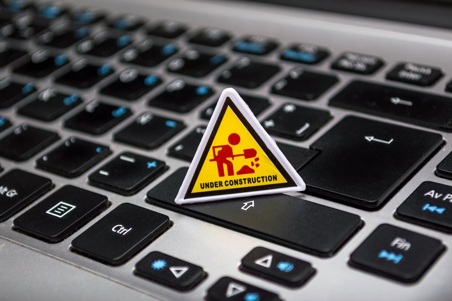 5 błędów, których można uniknąć przy wdrażaniu systemu ERP