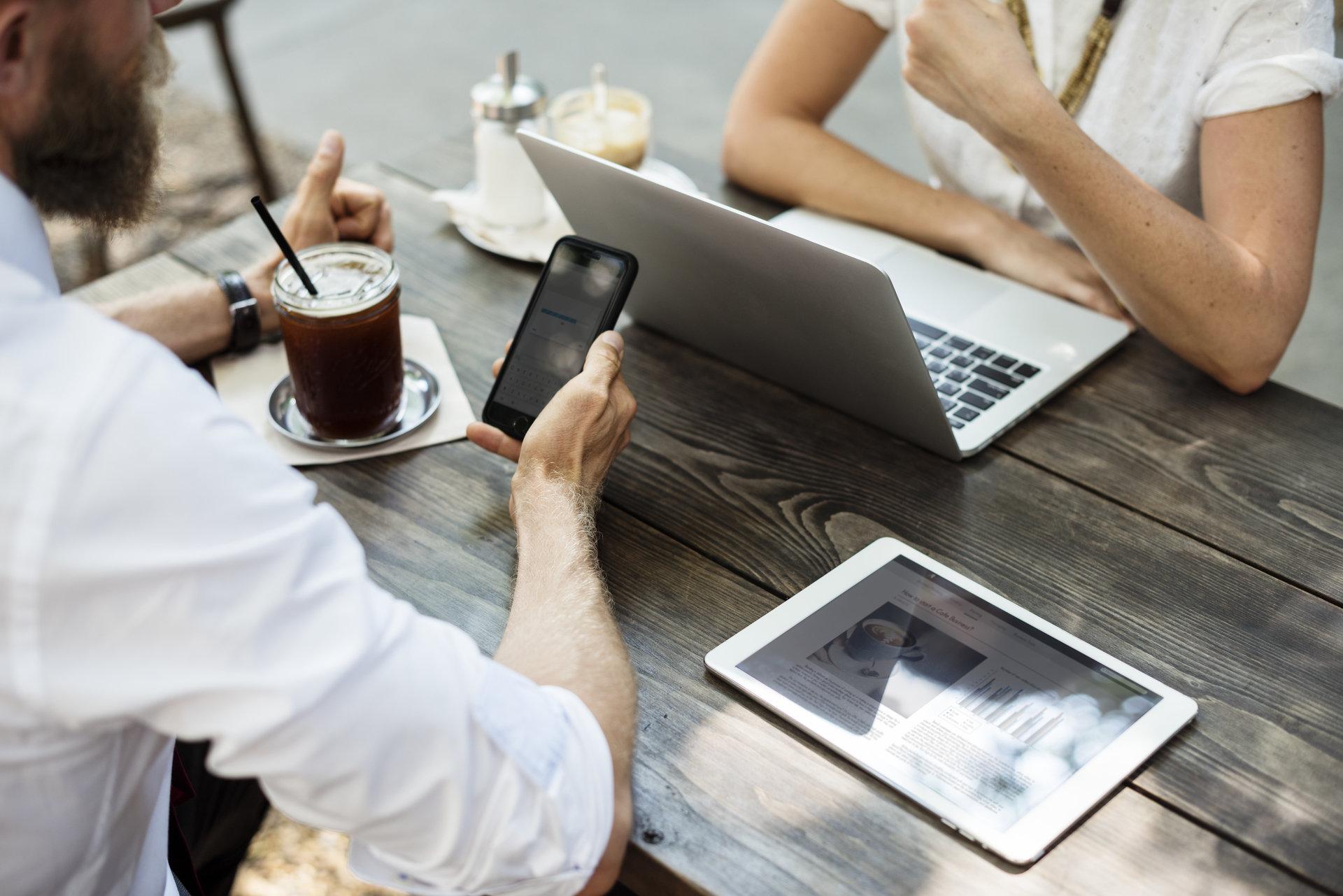 Znaczenie efemerycznych treści w content marketingu
